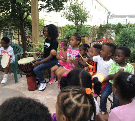 kids learning 12