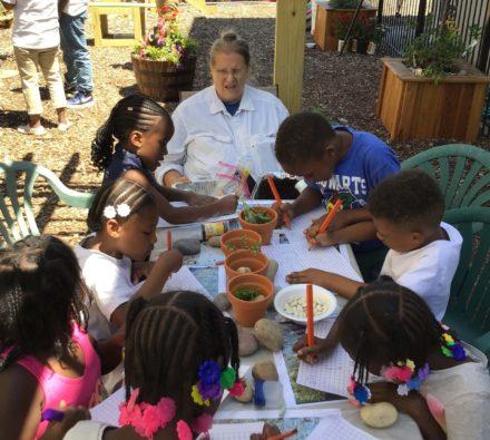 kids learning 3