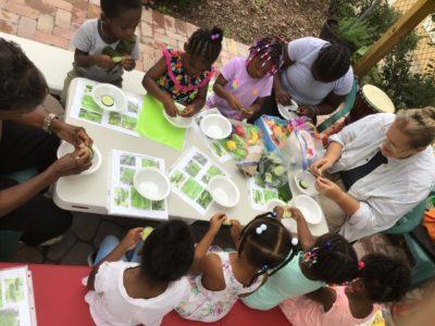 kids learning 6
